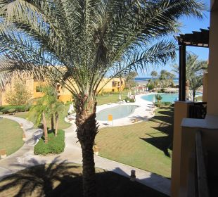 Ruhezohne Stella Di Mare Beach Resort & Spa Makadi Bay
