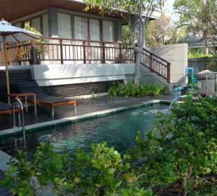 Wff Hotelbild  Hotel Rest Detail Hua Hin