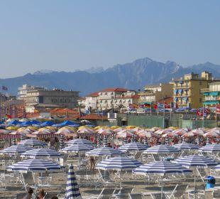 Beach Hotel Fortunella