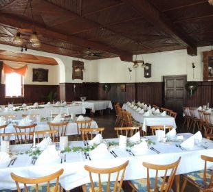 Unser historischer Saal für große und kleine Feiern Faxe Schwarzwälder Hof Waldulm