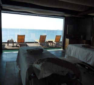 SPA Lopesan Villa del Conde Resort & Spa