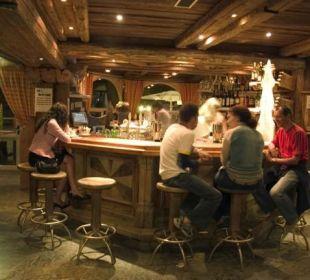 Kusk Leading Relax Hotel Maria
