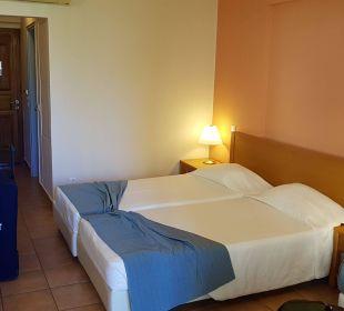 Betten Hotel Horizon Beach Resort