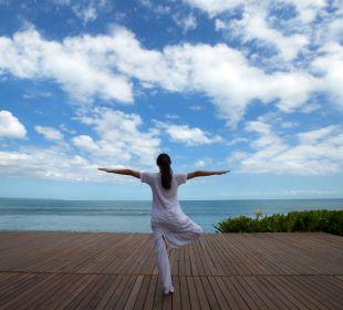 Yoga The Samaya Bali - Seminyak