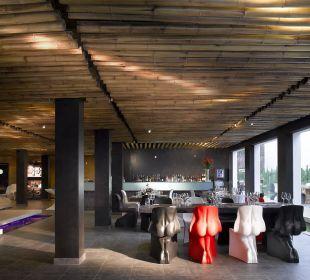Minami Ushuaia Ibiza Beach Hotel - The Tower / The Club