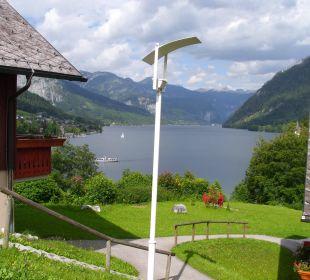 See Mondi-Holiday Seeblickhotel Grundlsee
