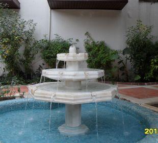 Brunnen Aspen Hotel