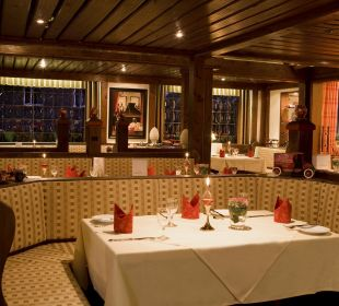 Restaurant Hotel Schmidt-Mönnikes