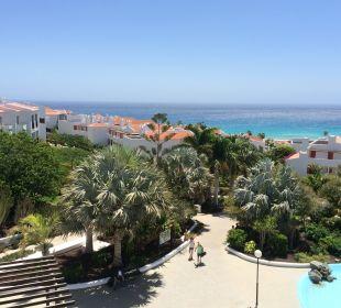 Außenansicht2 Fuerteventura Princess