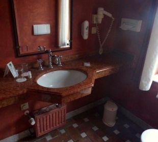Das schöne Bad Hotel Forsthaus Damerow