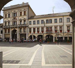Foto esterno Hotel Al Vivit