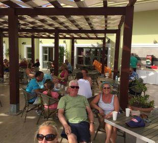 Poolbar Hotel Palm Wings Beach Resort