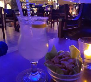 Cocktail Anthemus Sea Beach Hotel & Spa