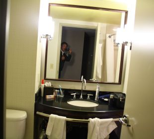 Bad Hotel Hyatt Regency Jersey City On The Hudson
