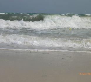 Meer TUI MAGIC LIFE Penelope Beach