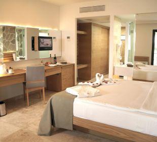 Room PURAVIDA Resort Seno