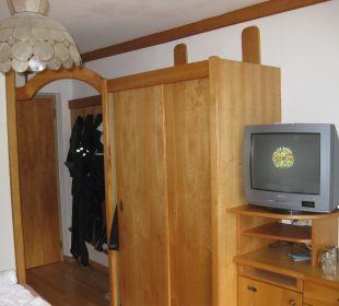 Zimmer Gasthof Paternwirt