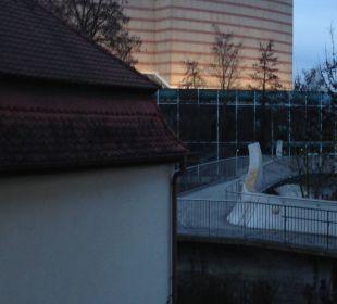Zur Konzerthalle Welcome Hotel Residenzschloss