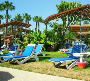 84 s jours Chypre Vacances pas cher