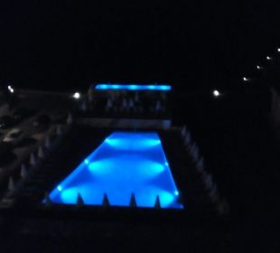 der zimmer blick morgens Mar Azul PurEstil  Hotel & Spa
