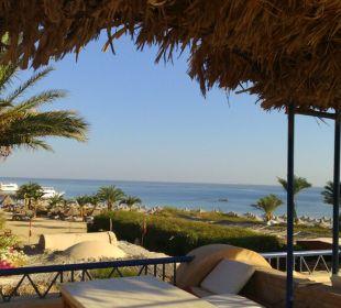 Strand Utopia Beach Club