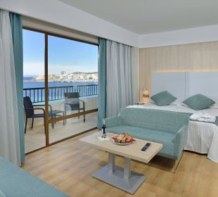 Premium Room Intertur Hotel Hawaii Ibiza