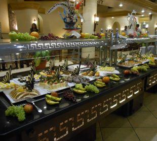 Castello - Desserts
