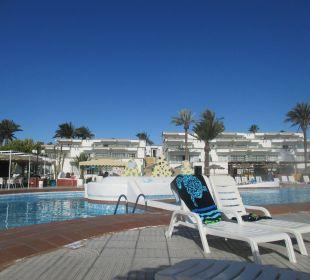 hotelbilder hotel vista oasis in maspalomas holidaycheck. Black Bedroom Furniture Sets. Home Design Ideas