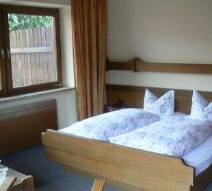 Zimmer Gasthof Pension Luchnerwirt (Hotelbetrieb eingestellt)