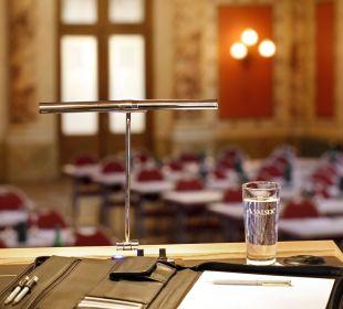 Zeugheer Hall Hotel Schweizerhof Luzern