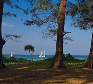 Sirinarth National Park Hotel Dewa Phuket