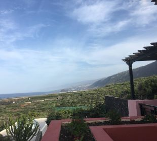 Wunderschöne unverbaute Sicht Hotel Luz Del Mar