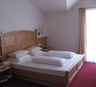Zimmer Tonzhaus Hotel & Restaurant