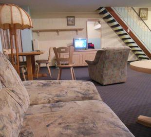 hotelbilder allg uhotel hofgut k rnach sb hotel in wiggensbach holidaycheck. Black Bedroom Furniture Sets. Home Design Ideas