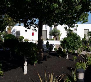 Sonstiges Hotel Las Costas
