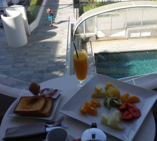 Malle! Hotel Playa Golf