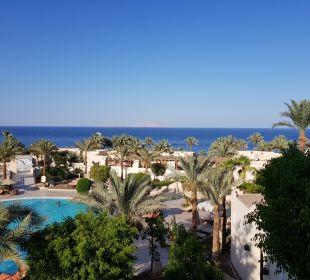 Hotelbilder The Grand Hotel Sharm El Sheikh Hadabat Umm Es Sid