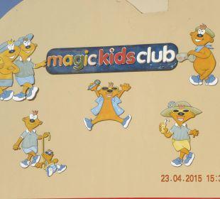 Mungo Club