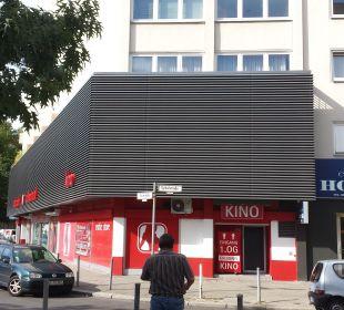 eroscenterdresden sex kino in berlin