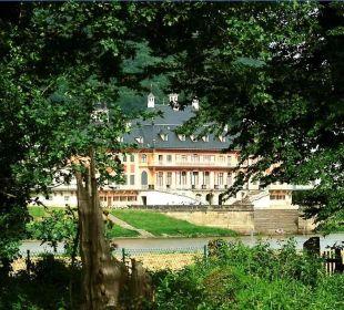 View Therese-Malten-Villa