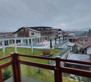 Landromantik wellnesshotel oswald