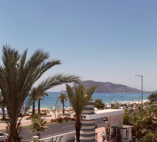 View Hotel Krizantem