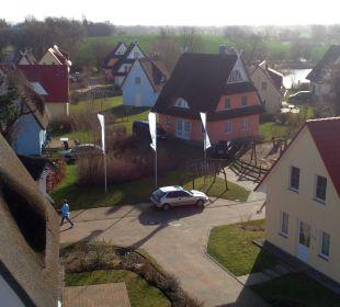 Hotelbilder ostseepark blaue wiek ferienh user in - Ostseepark blaue wiek ...