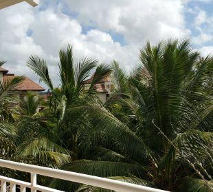 Balkon Zi. 20301 Grand Bahia Principe El Portillo