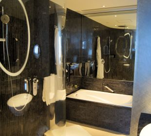 Badezimmer Hotel Icon