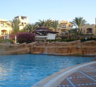Wunderschön Hotel Steigenberger Coraya Beach