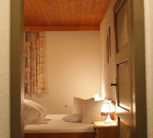 Zimmer Gasthaus Pension Schön