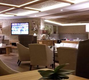 Deko Hotel Panorama