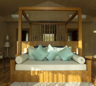 Zimmer Maxx Royal Belek Golf Resort