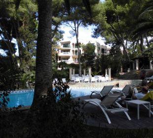 Einfach Wohlfühlen Hotel Lago Garden